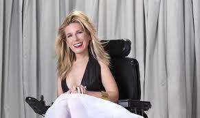 Dr Danielle Shepuk