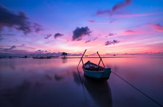 sunrise-phu-quoc-island-ocean-1