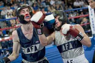 boxing-ring-boxers-fight-70567.jpeg